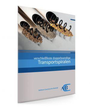 ACB-Aalten-transportsystemen-folder