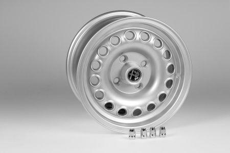 Classic-Alfa-Parts-wielset