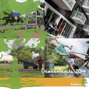 Gemeente-Aalten-jaargids-2014