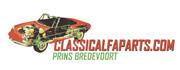 Classic Alfa Parts