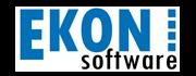 EKON software