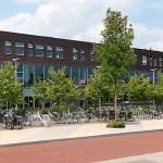 Gemeente Aalten school Schaersvoorde